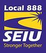 SEIU Local 888.jpg