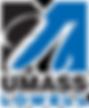 Comber - UML.png