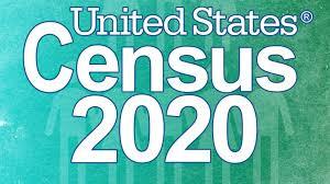 2020 Census guides $1.5 trillion in spending