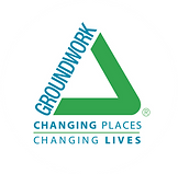 Groundwork Lawrence circle.png
