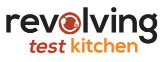 Revolving Test Kitchen gets $600K federal boost