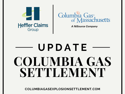 UPDATE: Judge takes decision for $143M class action gas disaster settlement under consideration