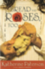 Bread & Roses too.jpg