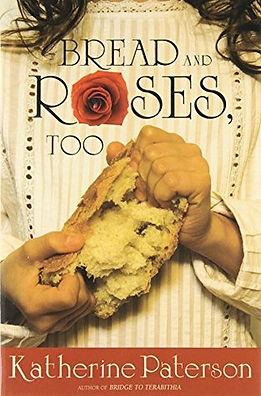 Bread & Roses too.jpg