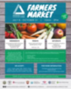 GWL Farmers Market - 7-6-2020 eng.png