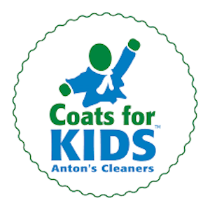 Coats for Kids drive extended through February 28 due to high demand