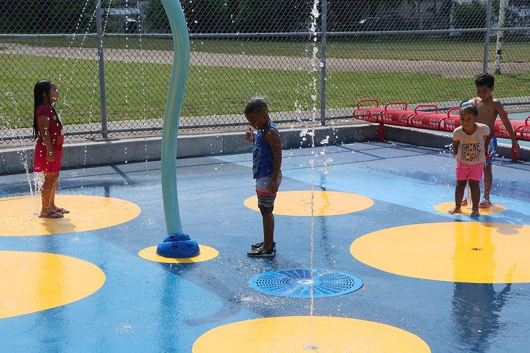 Splash Pad.jpg