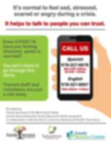 COVID-Helpline-page-001.jpg