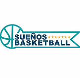 Suenos Basketball.jpg