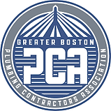 Boston Plumbing & Gasfitting Contracting