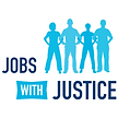 Massachusetts Jobs With Justice.png