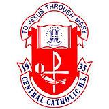 Central Catholic.jpeg