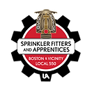 Sprinkler Fitters Local Union 550.png