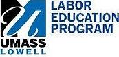 UML Labor Education Program.jpg