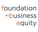 Foundation for Business Equity.png
