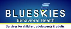 Blueskies Behavioral Health Services