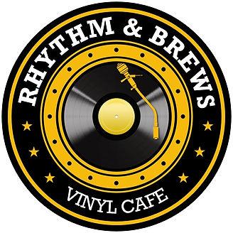 Rythm and Brews.jpg