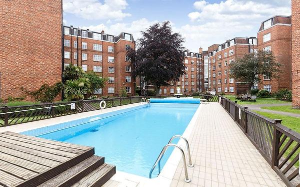 Belgrave Court Pool.jpg