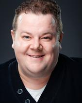 Gareth Mason