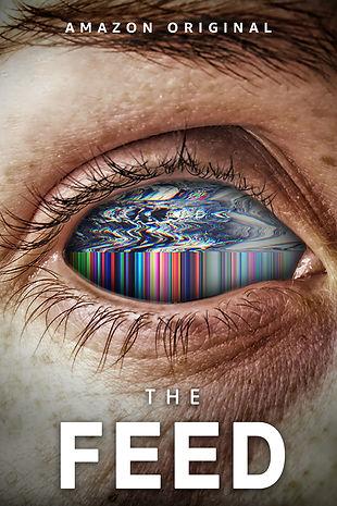 The Feed.jpg