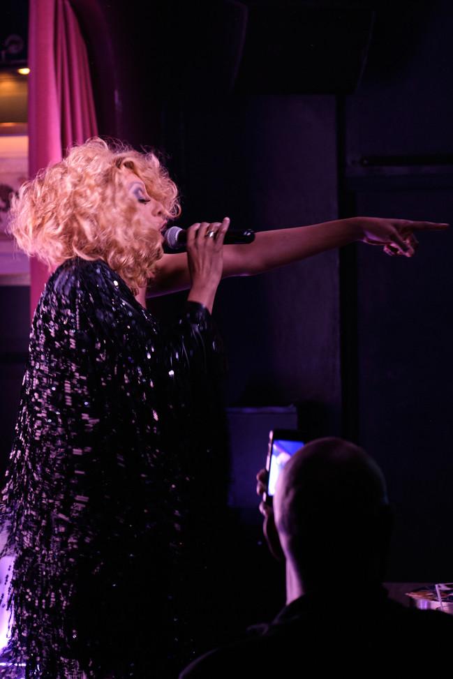 Sandra Singing 3.jpg