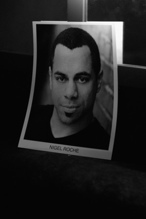 Nigel the legend.jpg