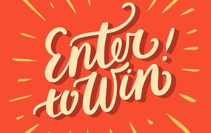 Enter to win.jpg