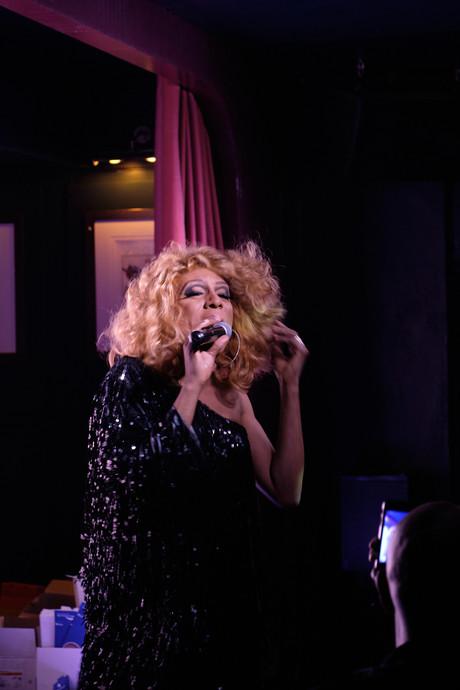 Sandra Singing 5.jpg