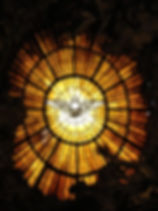 vatican window.jpg