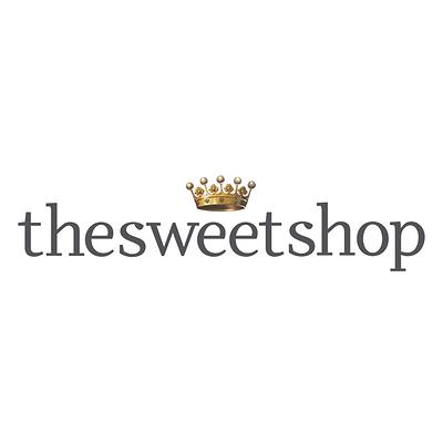 sweetshop.png