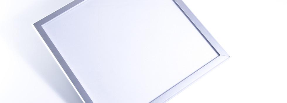 Applelec Illuminated Frame