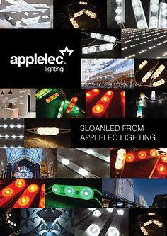 Lighting sloan brochure - draft 2 - HIGH