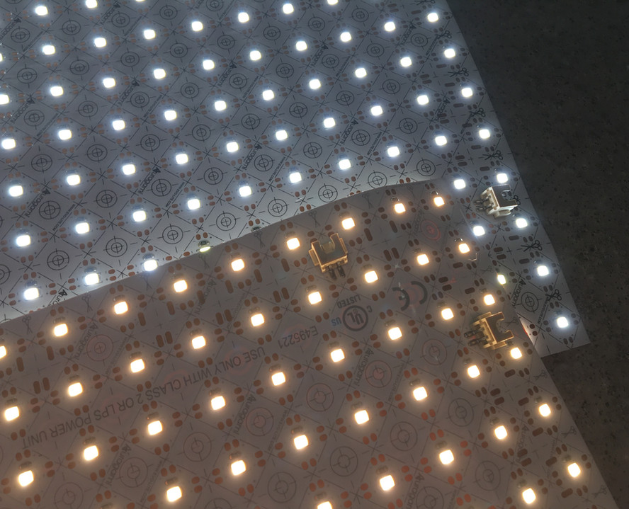 Auragami from Applelec Lighting.jpeg
