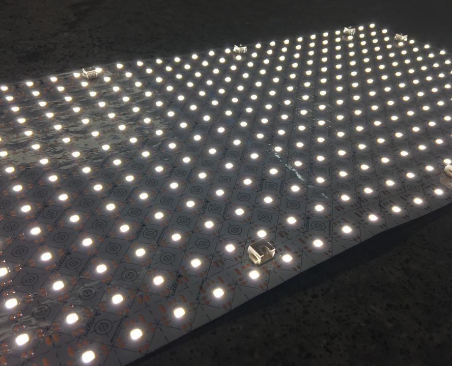 Applelec Lighting Auragami .jpg