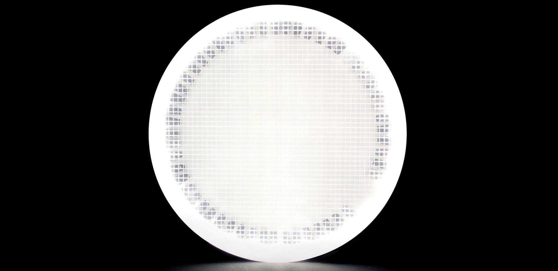 Applelec LED Light Sheet