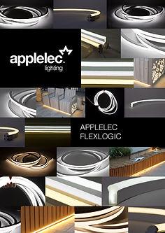 flexlogic cover.jpg