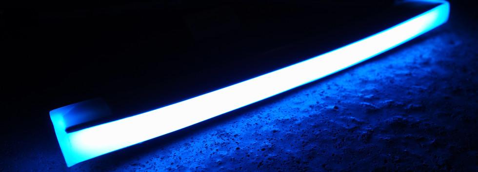 Applelec Lighting Applelec FlexLogic lig