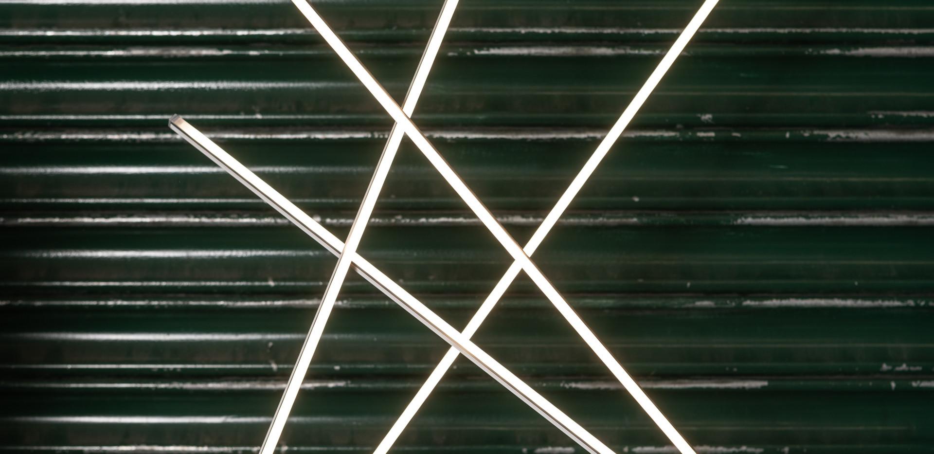 Applelec Asta Linear