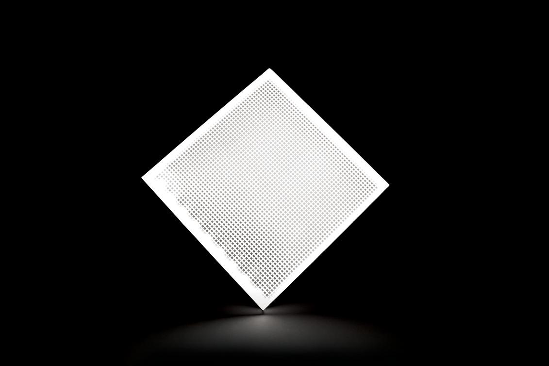 LED Light Sheet Product Shots 2011 002.p