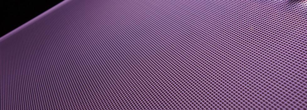 Applelec LED Light Sheet RGB LED.JPG