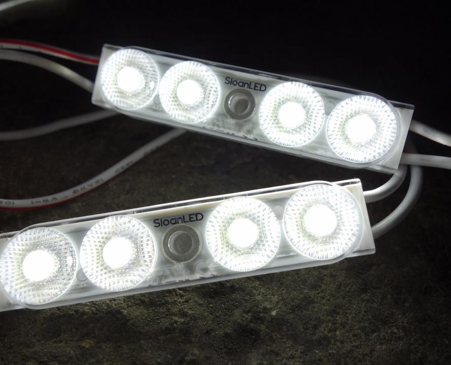 DSC02454.JPGSloanLED from Applelec Lighting