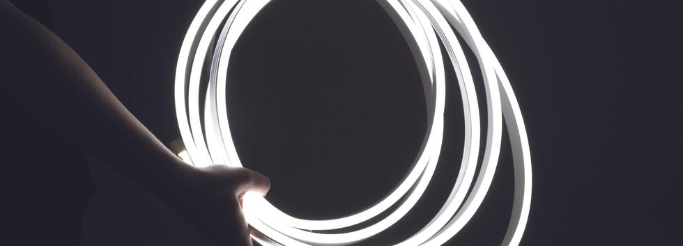 FlexLogic LED by Applelec.jpg