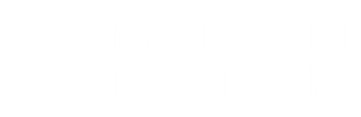 MADE IN BRITAIN-01.png
