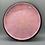 Thumbnail: 172g Pink/Purple Cosmic Electron Atom