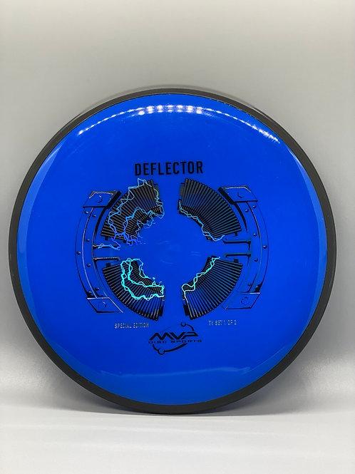 174g Blue Neutron Deflector