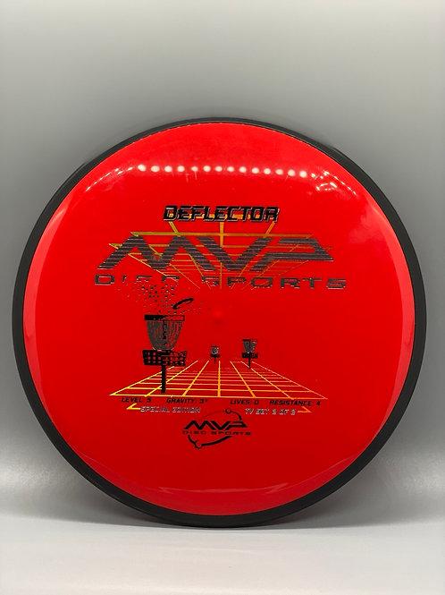 175g Red Neutron Deflector