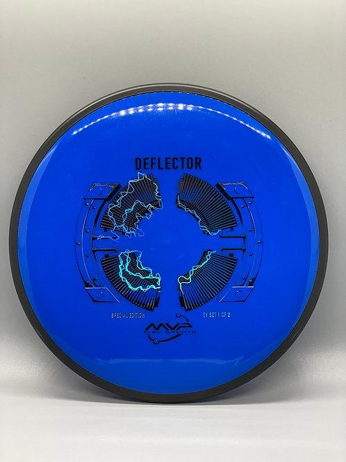 175g Blue Neutron Deflector