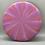 Thumbnail: 172g Purple/Red Cosmic Electron Pilot