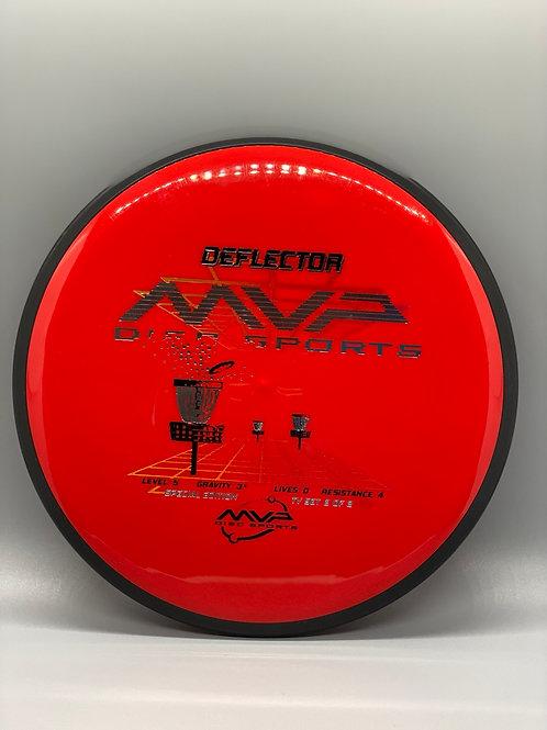 176g Red NeutronDeflector
