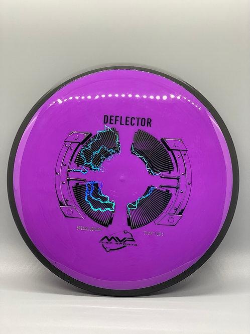 173g Purple Neutron Deflector